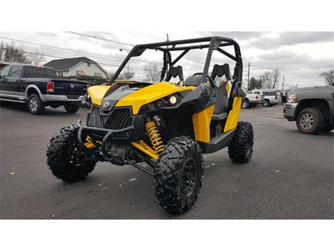 Can am for sale in new jersey for Buy smart motors trenton nj