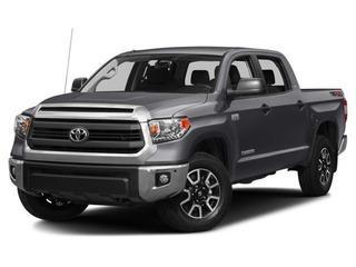2017 Toyota Tundra for sale in Wynne, AR