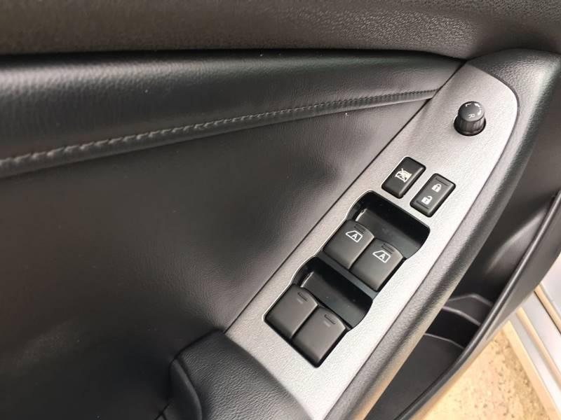 2011 Nissan Altima for sale at Auto Executives in Tucson AZ