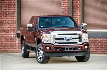 2016 Ford F-350 Super Duty for sale at Nexus Auto Brokers LLC in Marietta GA
