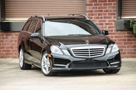 Mercedes Benz For Sale In Marietta Ga Nexus Auto Brokers Llc