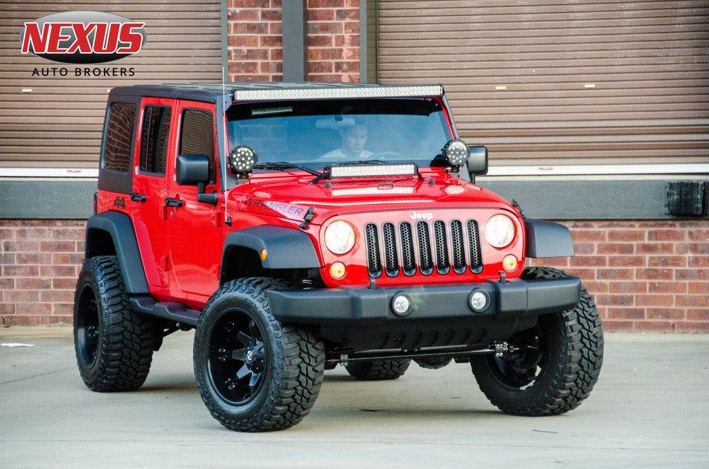wrangler wranglers for sale best jeep unlimited images on pinterest khrizavena and