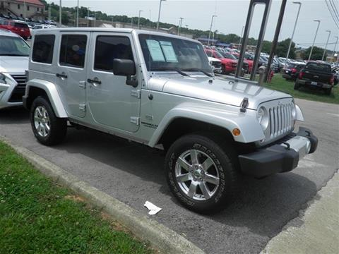jeep wrangler for sale in columbia ky. Black Bedroom Furniture Sets. Home Design Ideas