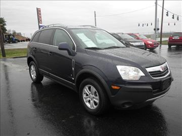 2009 Saturn Vue for sale in Columbia, KY