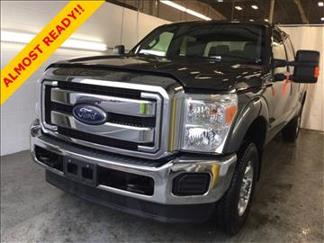 2016 Ford F-250 Super Duty for sale in Leavenworth, KS