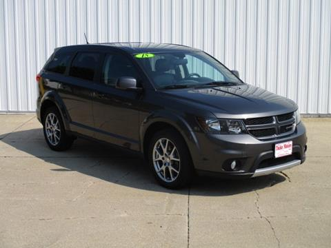 2015 Dodge Journey for sale in Dyersville, IA