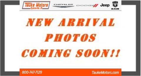2013 GMC Sierra 2500HD for sale in Dyersville, IA