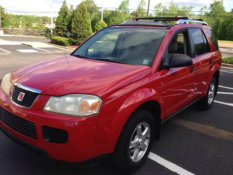 2006 Saturn Vue for sale in Eads, TN