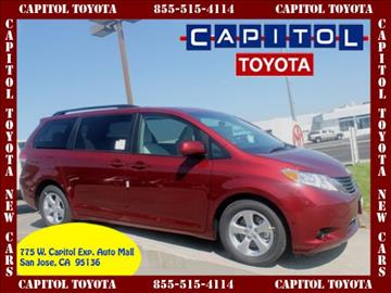 2017 Toyota Sienna For Sale C1377535 additionally  also Honda Odyssey 2006 Floor Mats additionally  on toyota sienna spare tire location carpet