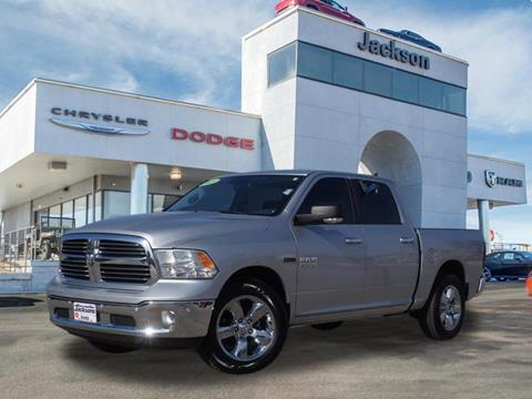 Used Trucks For Sale In Enid Oklahoma >> Used Diesel Trucks For Sale In Enid Ok Carsforsale Com