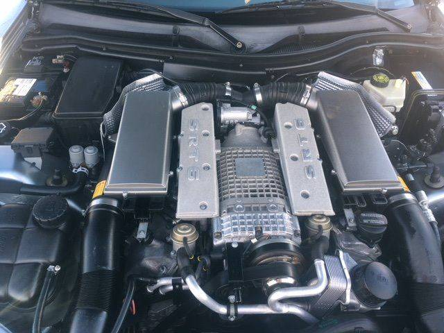 chrysler crossfire srt6 engine. contact chrysler crossfire srt6 engine