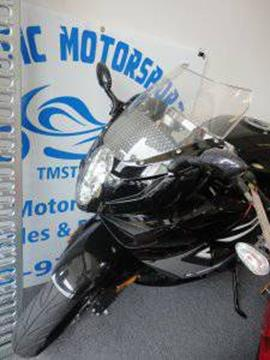 2009 UNITED MOTORS V2S-250R for sale at Texotic Motorsports in Houston TX