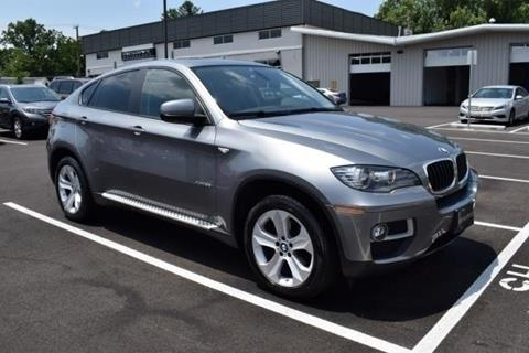 2014 BMW X6 for sale in Baltimore, MD