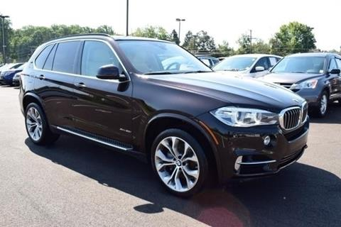 2014 BMW X5 for sale in Baltimore, MD