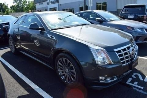 sale cts in d for cars oak cadillac lawn il