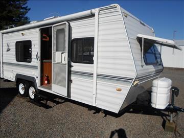 2003 Nash 22H for sale in Salem, OR