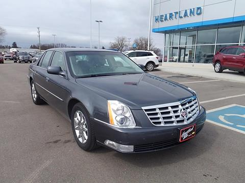 cadillac vehicle in sale photo sikeston used mo autry vehicledetails premium dts for