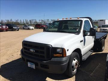 Ford F 350 Super Duty For Sale In Minnesota Carsforsale Com