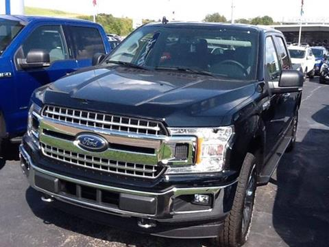 Ford F 150 For Sale In Brookings Sd