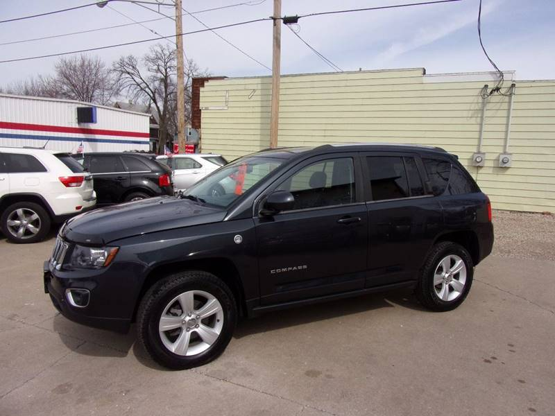 brokers compass dallas inventory for automotive jeep at sport sale details tx in group