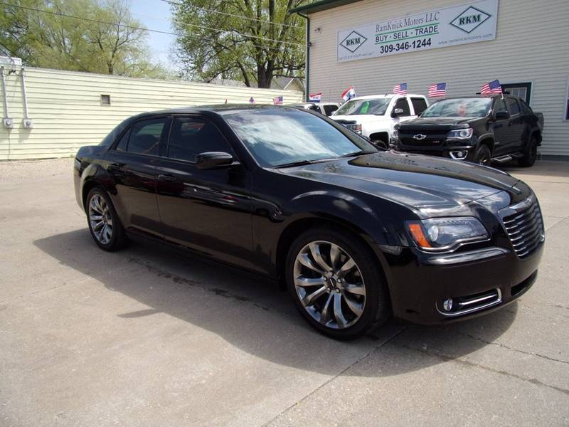 for used siloam in fayetteville sale htm base chrysler sedan