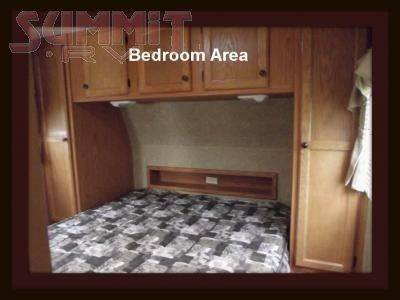 2017 North Country M-27BHS Good Times RV Rental for sale in Albany MN