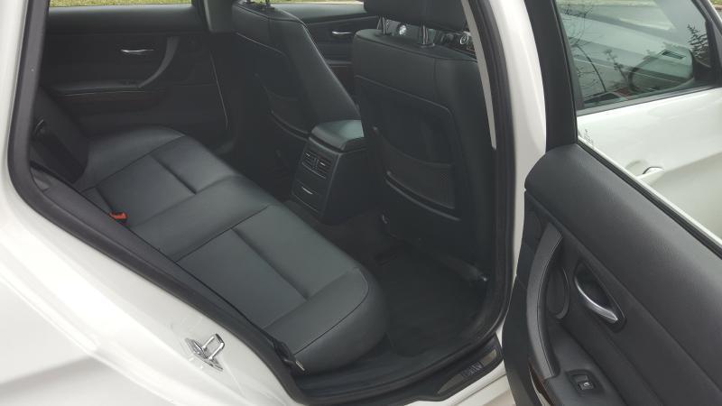 2009 BMW 3 Series 328i xDrive AWD 4dr Wagon - Minnetonka MN