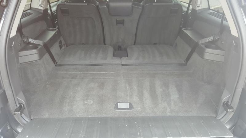 2011 Volvo XC90 AWD 3.2 4dr SUV - Minnetonka MN
