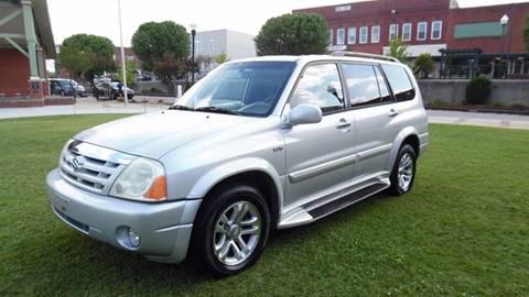 2004 Suzuki XL7 for sale in Sanford, NC