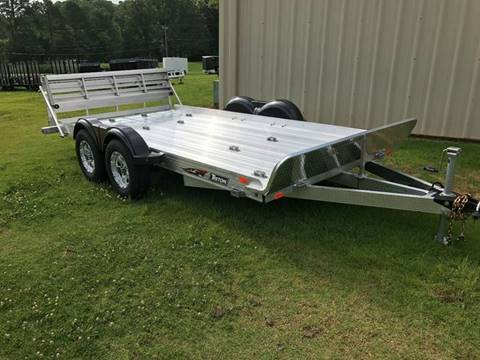 2017 Triton AUT1482-2 for sale at Freeman Motor Company - Other Inventory in (434) 848-3125 VA