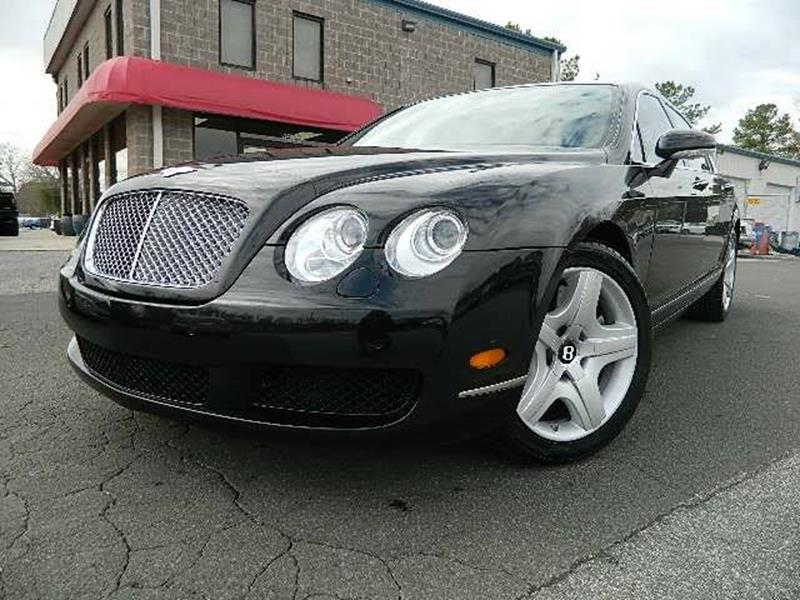 convertible montreal cars bentley by en gt continental speed ca pre sa owned for used owner sale