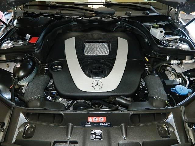 2008 Mercedes-Benz C-Class C300 Luxury 4MATIC AWD 4dr Sedan - Durham NC