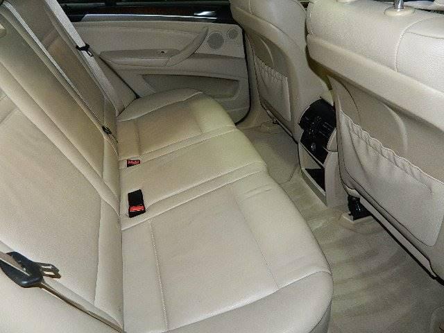 2008 BMW X5 AWD 3.0si 4dr SUV - Durham NC