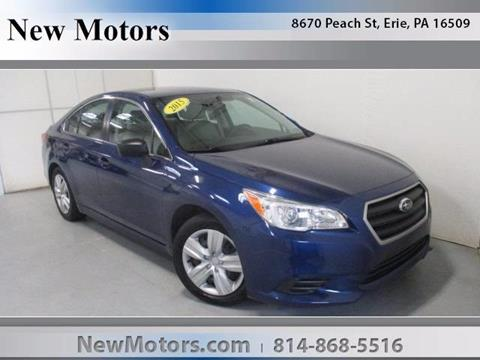 Subaru For Sale Troutville Va