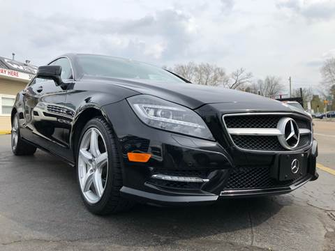 Mercedes Benz Of Wilmington >> Mercedes Benz Used Cars Bad Credit Auto Loans For Sale Wilmington