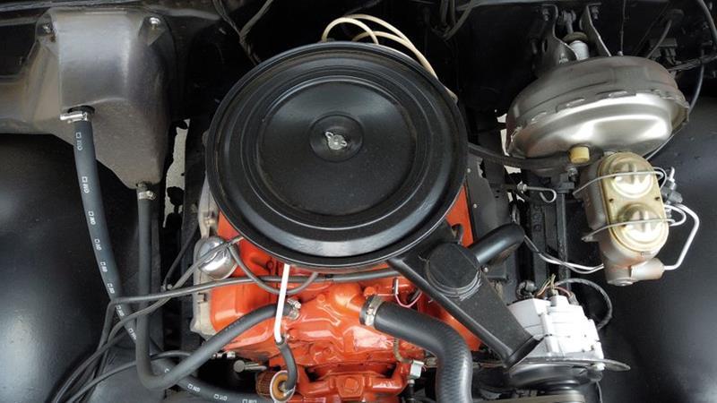 1972 Chevrolet C/K 10 Series  - Gilbert AZ