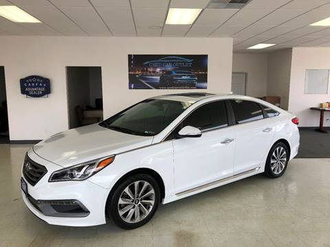 Car Dealerships Bloomington Il >> Used Cars For Sale In Bloomington Il Carsforsale Com