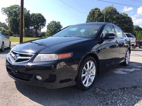 sedan sale fl orlando veh navi acura in tsx w contact for navigation