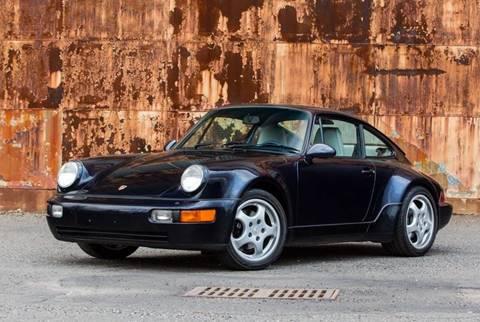 1994 Porsche 911 for sale in Philadelphia PA