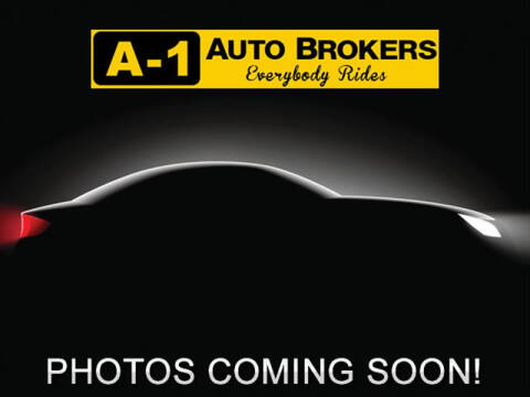2017 Kia Rio for sale at A - 1 Auto Brokers in Ocean Springs MS