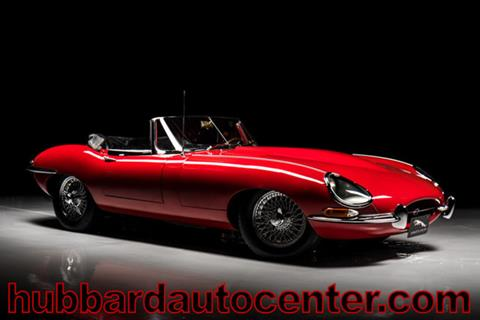 used coupe detail jaguar plus xke doylestown at serving