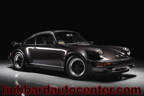 1979 Porsche 911 for sale in Scottsdale, AZ