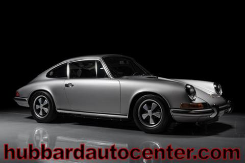 1971 Porsche 911 for sale in Scottsdale, AZ