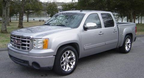Used 2008 Gmc Sierra 1500hd For Sale In Illinois Carsforsale Com
