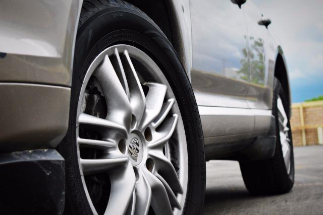 2009 Porsche Cayenne AWD 4dr SUV - Houston TX