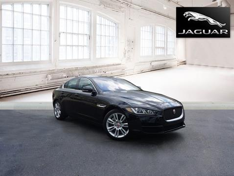2019 Jaguar XE for sale in Metairie, LA