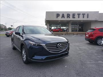2016 Mazda CX-9 for sale in Metairie, LA