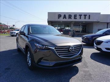2017 Mazda CX-9 for sale in Metairie, LA