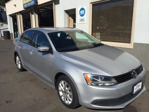 Used cars for sale for Victory motors royal oak