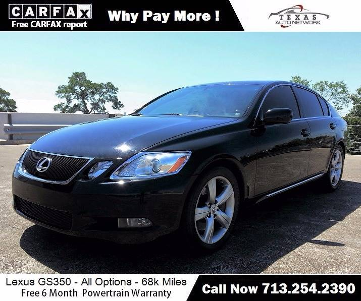 va s richmond llc in kars gs lexus inventory details for kevin sale at